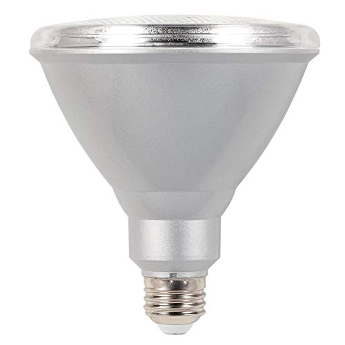 Weatherproof Led Light Bulbs in US - 5