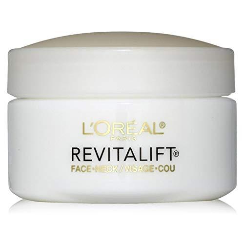 loreal advanced revitalift - 6