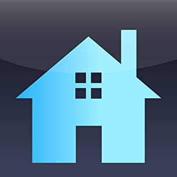 Amazon Com Dreamplan Home Design Free Appstore For Android