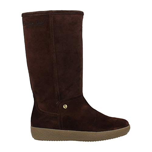 Boot Jack Panama B78 Donna Marrone per Mirabella 76wfwaqR