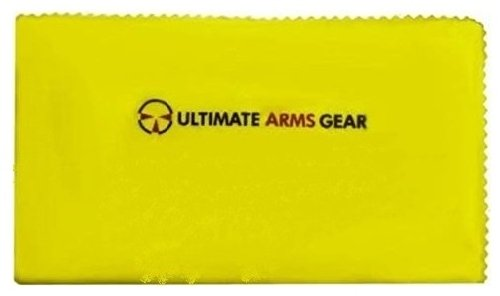 Ultimate Arms Gear CAA Command Arms Accessories 1911A1 Care And Reel Silicone Cloth