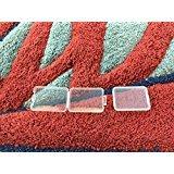 2000 PCS BSL11 SD CARD CASE SUPER CLEAR