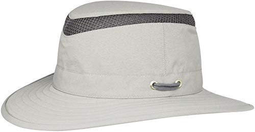 Tilley LTM5 Airflo Hat - Men's Stone 7 5/8