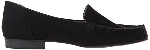 Mocassino Slip-on Lifestride Da Donna Nero Samantha