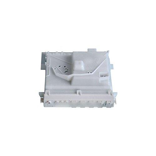 Siemens - Módulo de control para lavavajillas SIEMENS: Amazon.es ...