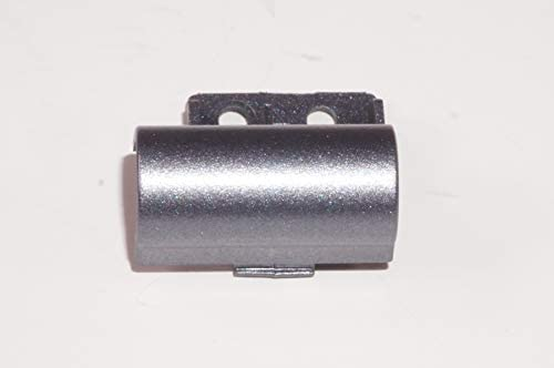 FMS Compatible with 13GN6K10P120-1 Replacement for Asus Hinge Cover Left U56E