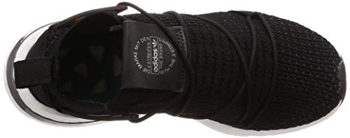 Pk Black Para Negro Arkyn core core tech Silver Black De W Gimnasia Adidas Zapatillas Met Mujer a4w5Ccq