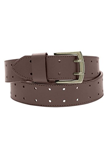 Kingsize Mens Tall Cargo Belt