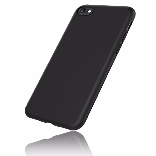 Flip Cell Phone Shape - 5