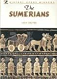 The Sumerians, Jane Shuter and Pat Taylor, 140340027X