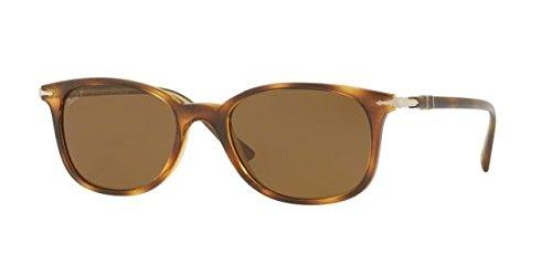 Persol Sonnenbrille (PO3183S) Havana 104357