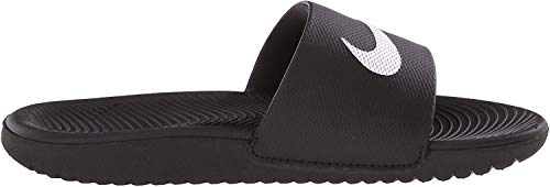 Nike Girls' Kawa Slide