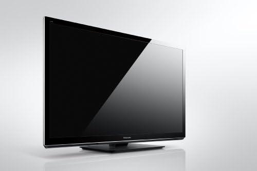 Panasonic TC-P50GT30 panel de plasma: Amazon.es: Electrónica