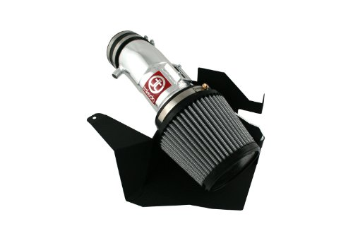 aFe TR-3005P Takeda Cold Air Intake System