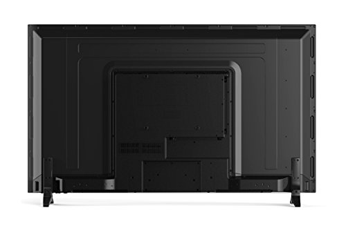 Avera 32AER10 32-Inch 720p LED TV (2015 Model)