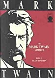 The Mark Twain Sampler, Mark Twain, 1883332079