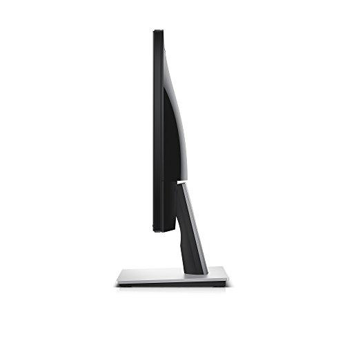 "Dell SE2216HV 22"" Screen LED-Lit Monitor, black"