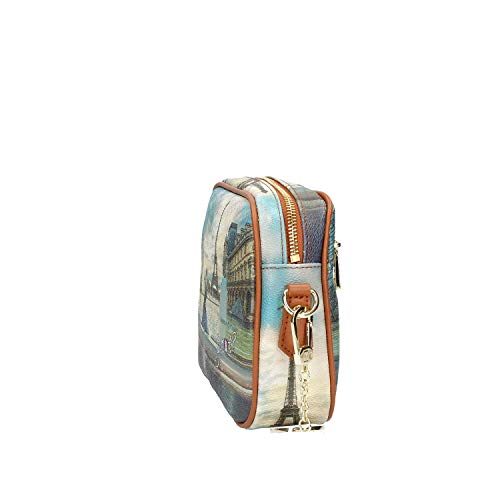 Not R Y 310 Bolso K Mujer East xqFwpd6
