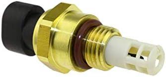 3408345 Intake Air Temperature Sensor For Cummins 98-02 Dodge Ram 2500 3500 5.9L Turbo Diesel Trucks
