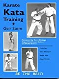 Karate Kata Training, Geir Store, 1874250057