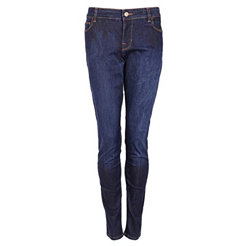 Jeans It35 W52a31d1mu5 Guess Power 31 Skinny gdnSFq
