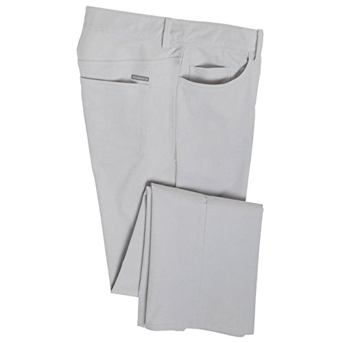 Five Pocket Corduroy Pants - 3