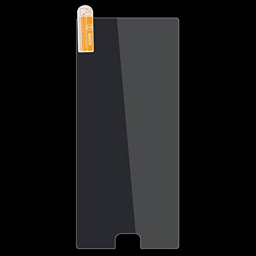 BAKEEY Ultra Thin Anti-Explosion Tempered Glass Screen Protector For HOMTOM S9 PLUS