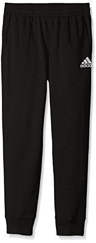 adidas 889AS Boys Active Pant product image