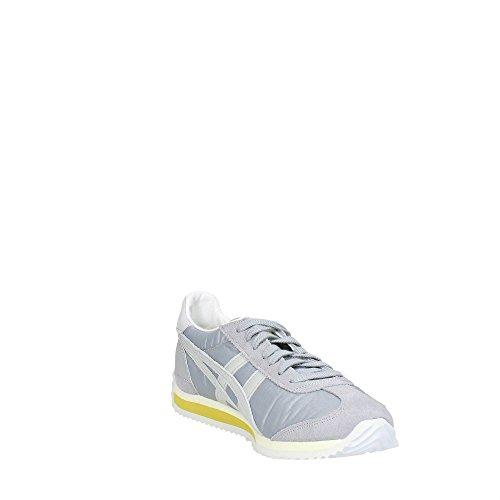 Puma Osuran NM Funcionamiento para mujer Formadores - Zapatos - Negro-BLACK-37 8uojnJd