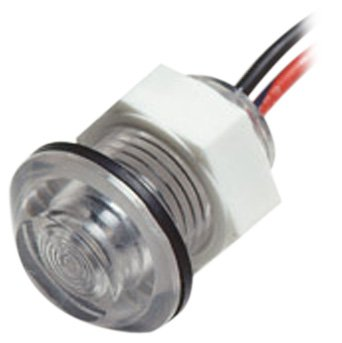 7 11 Led Lighting in US - 9
