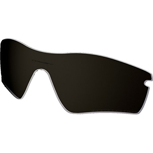 Oakley Radar Path Photochromic Replacement Lens Sunglass Accessories - Clear Black Iridium Photochromic Activated / One - Oakley Design Your Own