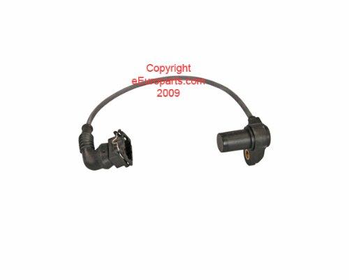 e46 intake camshaft sensor - 8