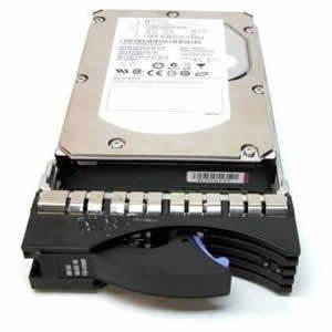 26K5158 IBM 26K5158 IBM 26K5158