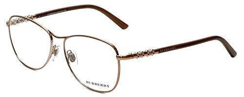 Burberry BE1212 Eyeglasses-1011 - Burberry Uk