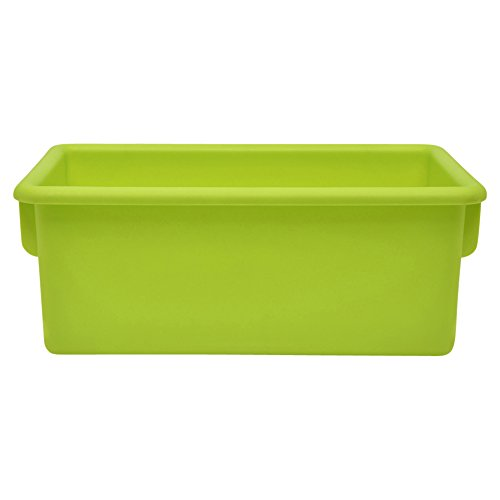 Mahar Manufacturing 5-Pack Pet Storage Tub in Monster Green from Mahar Manufacturing