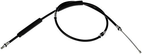 Dorman C660139 Parking Brake Cable