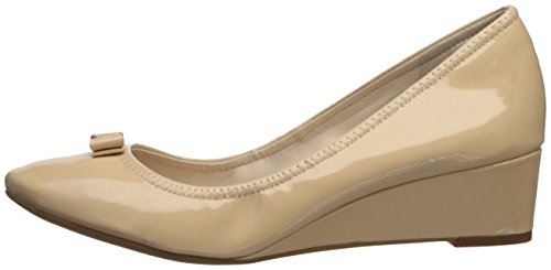 Cole Haan Women's Tali Tali Tali Mini Bow Wedge Pump - Choose SZ color 8b9320