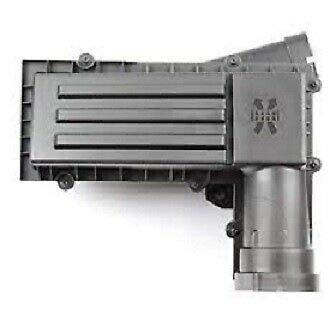 Trade Vehicle Parts VK5345 Air Filter Housing Box: