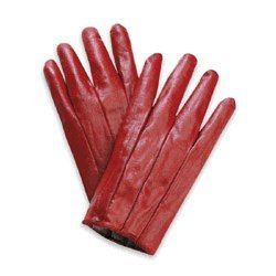 North Worknit Nitrile Coated Gloves - Xlarge ()