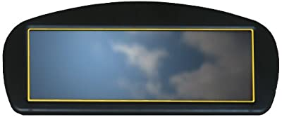 Go Power! GP-SF-1.5 SUNfilm 1.5 Watt Solar Panel