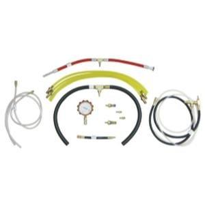 Lang Tools (STATU32) Master Fuel System Test Kit Cummins 5.9L