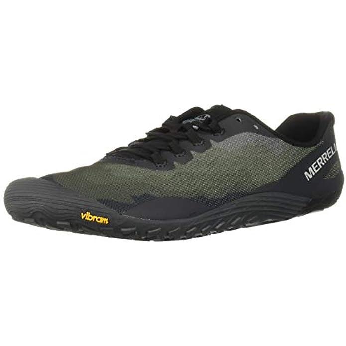 Merrell Men's Fitness Shoes