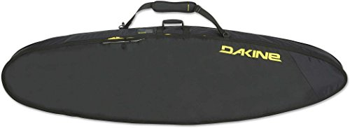 New Dakine Surf Regulator Triple 7Ft 0In Travel Boardbag Polyester - Board Triple Bag