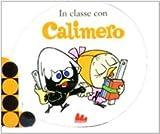 In classe con Calimero