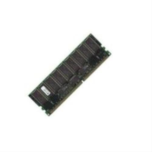 Fujitsu Memory/2GB DDR2-800 ECC M460