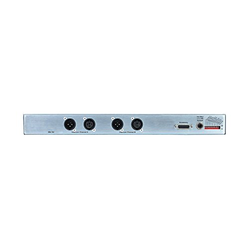 Clear-Com RM-702 | 2 Channel Intercom Headset Speaker Remote Station by Clear-Com (Image #2)