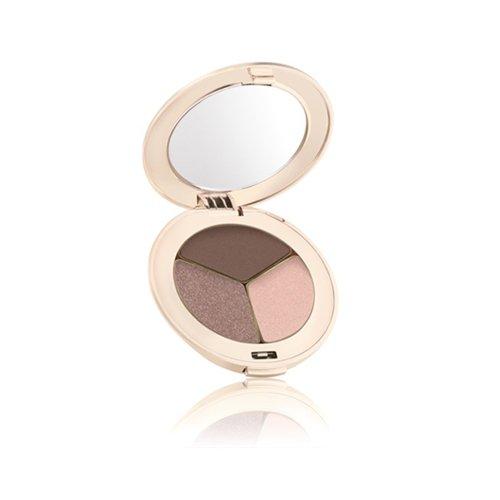jane iredale PurePressed Eye Shadow Trip - Eye Shadow Jane Iredale Makeup Shopping Results
