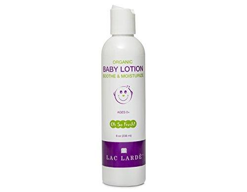 Adore Organic Skin Care - 2