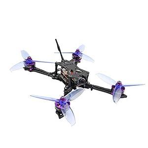 Racing Drones | Drone Rivals