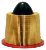 WIX Filters - 46418 Air Filter, Pack of 1 ()